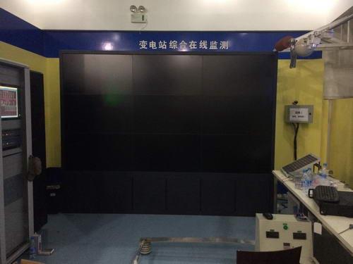 中国科学院沈阳自动化研究所2